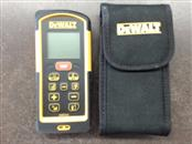 DEWALT Diagnostic Tool/Equipment DW03101